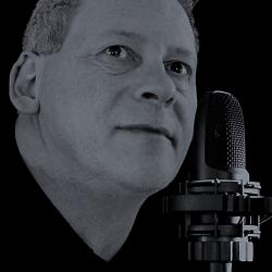 Udo Hölscher