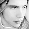 Alexander Geisen