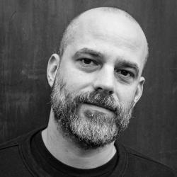 Florian Friedman