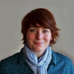 Katharina Menzel