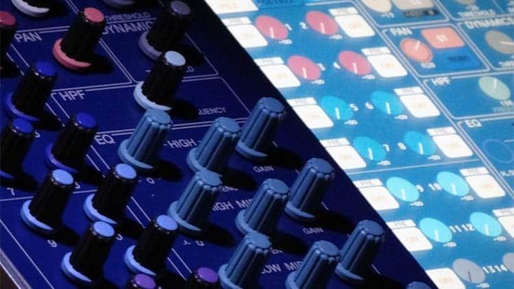 Professioneller Sound im Homestudio