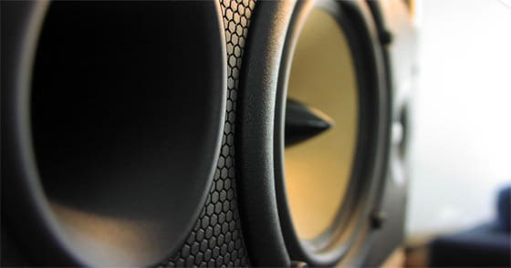 Lautsprecher aufstellen: Die richtige Position finden