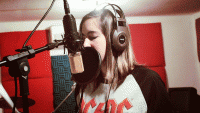 vocal_recording