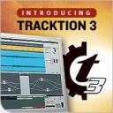 Mackie Tracktion 3 Testbericht
