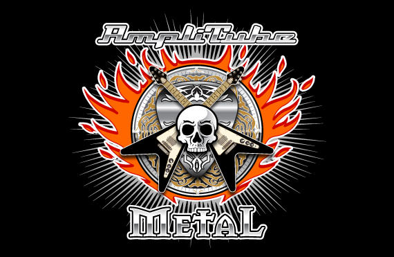 MeTaL...♥ Amplitube_metal_01