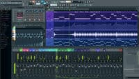 FL Studio Tipps