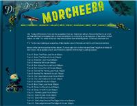 Morcheeba Acapella