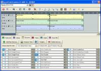 SoundTrek Drummer MIDI Plugin
