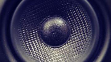 Bass abmischen: 7 Tipps für einen durchsetzungsfähige Bässe