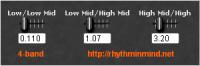 Free VST Plugin