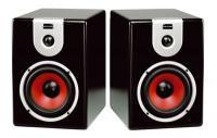 Studiomonitore iKEY Audio
