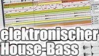 elektronischer_bass