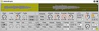 Ableton Live 7: Simpler