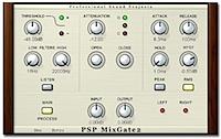 pspmixpack_mixgate.jpg