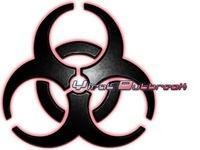 viral-outbreak-logo.jpg