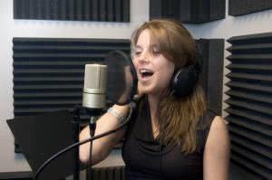 Free Vocal Samples