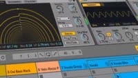Ableton Live Routing Tutorial