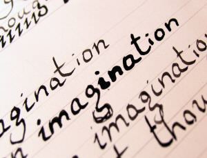 Kreativitaet - Warum Kreative nicht auf andere hören sollten