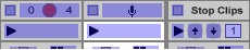 ableton_live_track_launch.png