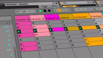Ableton Live MIDI Mapping Tutorial
