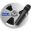 Audio Hijack Pro: Programmicon