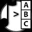 midiStroke: Programmicon