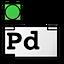 Puredata: Programmicon