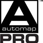 Novation Automap 3 Pro Logo
