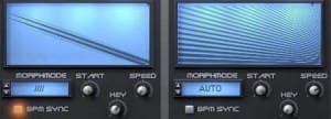 Tone2 Gladiator 2 - HCM