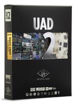 UAD-2 Omni