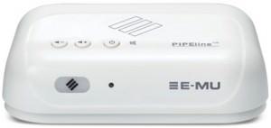 E-MU Systems PIPEline