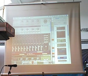 reason_producers_conference_1.JPG