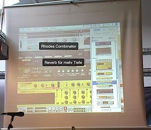 reason_producers_conference_3.png