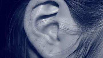 Hörstrategie Mastering
