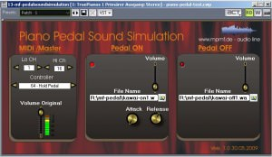 piano-pedal-sound-simulation