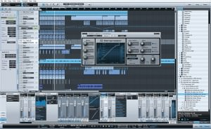 PreSonus Studio One