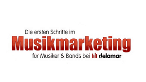 Musik Promotion