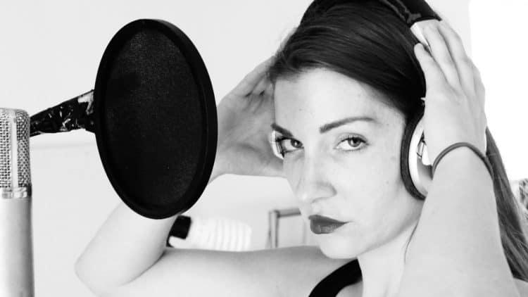 Gesang aufnehmen und bearbeiten: Für natürliche, professionelle Vocals