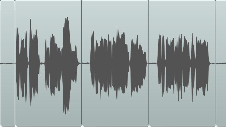 Gesang aufnehmen & bearbeiten: Geheimrezept für professionelle Vocals