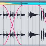 Bild von Crossfade / Ableton Live 8 Testbericht