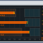 Bild von Multiband Dynamics / Ableton Live 8 Testbericht