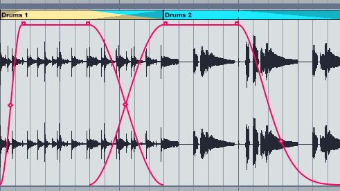 Ableton Live 8