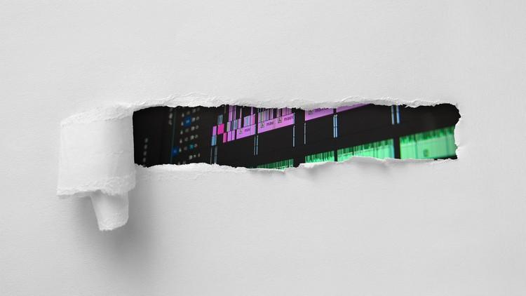 Aus der Routine ausbrechen - Beats mischen & Co. aus frischen Perspektiven