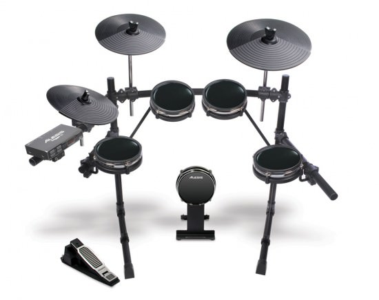 Alesis USB Studio Kit