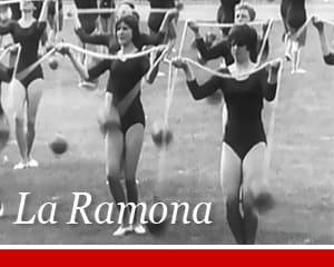 Detunized LaRamona Ableton Live Pack