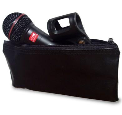 SM Pro Audio G1 dynamisches Gesangsmikrofon