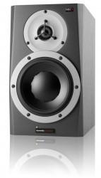 Dynaudio Acoustics BM 5A MKII