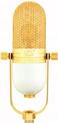 MXL V177