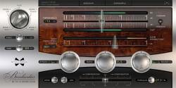 Stillwell Audio Bombardier