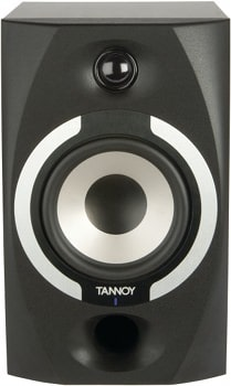 Tannoy Reveal 601a 501a 601p Studiomonitore